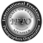 IFPO Hall of Fame Member