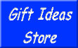 Gift Ideas Store